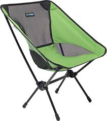 Campimg Chairs Big Agnes Helinox Chair One Backcountry Edge