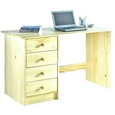 solde bureau enfant bureau enfant solde bureau bureau bureau bureau multi pin massif