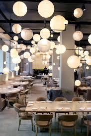 best 25 luxury restaurant ideas on pinterest boutique hotel