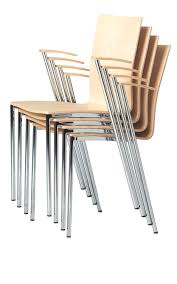 Inexpensive Chairs Stackable Meeting Room Chairs Decorating Idea Inexpensive