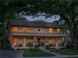 richardson tx homes for sale richardson real estate richardson