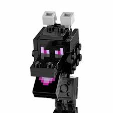 dragon city halloween island 2014 lego minecraft the ender dragon walmart com