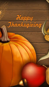 55 best thanksgiving wallpaper images on thanksgiving