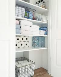 furniture small bathroom ideas 25 best photos houzz winsome bathroom closet design combination closet bathroom ideas houzz