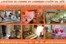 chambres d hotes de charme aveyron le soleilo chambres d hôte gîte spa tourisme aveyron