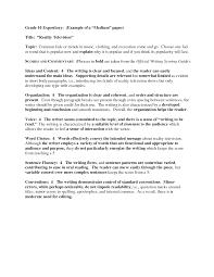 100 research paper topics 100 quotes argumentative essay planning philosophy essay