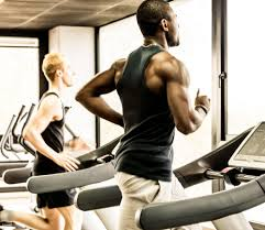 best manual treadmill reviews for 2016 u2013 perfect combination