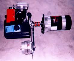 build a high power homemade ac dc generator system theepicenter