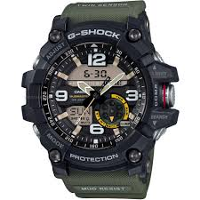 Watch by Men U0027s Watches Buy Gents Watches Online Watch Shop Com