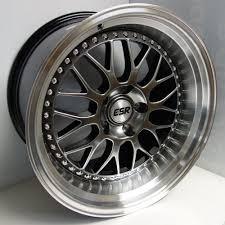 lexus gs300 vs infiniti g35 esr sr01 18x9 5 10 5 vsxx style wheels fit nissan 350z 370z