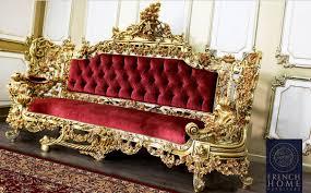 sofa leather sofa deals italian furniture sofa contemporary