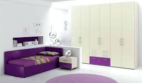 canape lit ado canape lit ado lit gigogne canape chambre ado personnalisable bf43