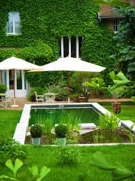 minecraft canapé déco jardin moderne design avec piscine 11 86 76 besancon