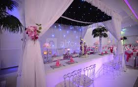 salle de mariage salles de réception moissy cramayel 77550 abc salles