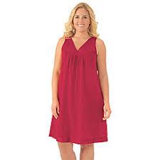 Vanity Fair Nightwear Vanity Fair Women U0027s Pajamas U0026 Robes Sears