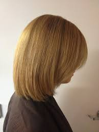 Expensive Hair Extensions by Hair Extensions Weave In Tustin Orange County Ca
