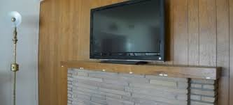 mobile home interior paneling how to install paneling mobile home interior wall paneling