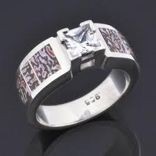 sapphire studios black moissanite white dinosaur bone and turquoise engagement rings hileman silver jewelry