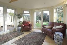 How Big Is A 3x5 Rug How To Choose The Right Size Area Rug For Your Bedroom