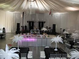 party rental los angeles wedding rental los angeles