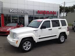 jeep liberty 2010 interior used 2010 jeep liberty north edition in new germany used