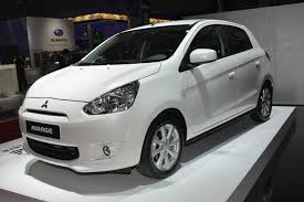 2017 mitsubishi mirage silver mitsubishi mirage specs and photos strongauto