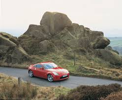nissan 350z for sale in nc nissan 350z pictures posters news and videos on your pursuit