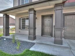Craftsman House For Sale Craftsman Elevation Boise Real Estate Boise Id Homes For Sale