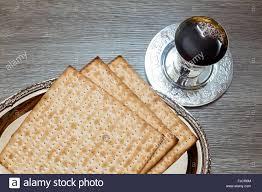 matzos for passover wine and matzoh passover bread passover matzo passover wine
