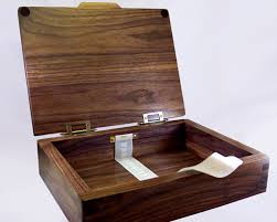 Wooden Jewellery Box Plans Free by Keepsake Box Plans Wooden Plans Home Office Design Plans
