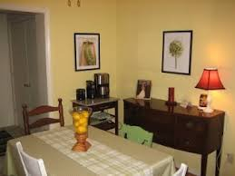 36 best paint colors images on pinterest hawthorne yellow