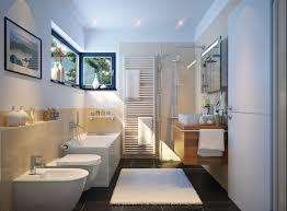 badgestaltung fliesen ideen badgestaltung fliesen ideen garnieren on badezimmer designs auch
