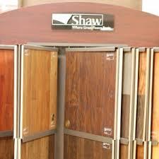 hardwood flooring charleston sc carolina flooring services