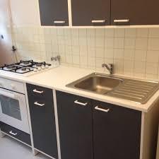 cuisine ikea 1er prix tarif cuisine ikea meubles cuisine ikea u2013 avis et 12 bonnes et