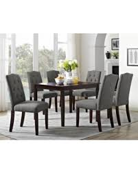 Better Homes And Gardens Dining Table Awesome Better Homes And Gardens Dining Room Furniture Gallery
