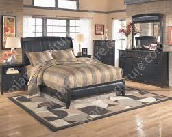 platform bed ashley furniture 1960 beatorchard com