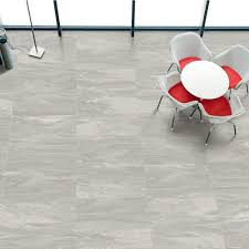 Stone Effect Laminate Flooring Stone Effect Grey Floor Tile Aurelia Alp Stone Grey By Cosmo Tiles
