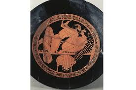 Different Types Of Greek Vases A Brief History Of And Sexuality In Ancient Greece History Extra