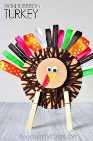 Thanksgiving Crafts For Middle Schoolers 559 Best Kids Thanksgiving Activities Images On Pinterest