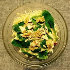 cuisine bio cuisine bio végétale végétarienne végétalienne crue et sauvage
