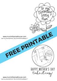 free printable s day cards to colour in the madhouse