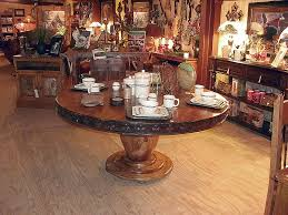 western home decor stores bar of western store national chionship chuckwagon races