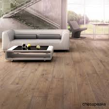 Laminate Flooring White Oak Reclaimed Wood Flooring Urban Evolutions