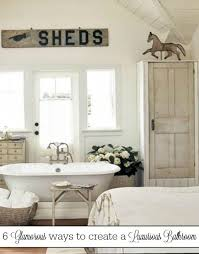 286 best all things bathroom images on pinterest bathroom ideas