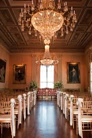 59 best rosecliff weddings in newport ri images on pinterest