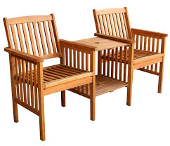 Tete A Tete Garden Furniture by Patio Furniture Outdoor Chairs Conversation Chairs