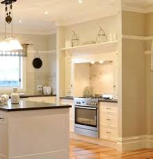 kitchen alcove ideas 24 best kitchen for aly images on home ideas