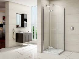 7 Clever Design Ideas For 7 Great Space Saving Design Ideas For Small Bathrooms Ideal Home