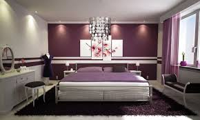 best color for bedroom dgmagnets com