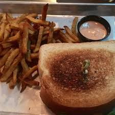 The Blind Rabbit Jacksonville Beach The Blind Rabbit Closed 396 Photos U0026 233 Reviews Burgers